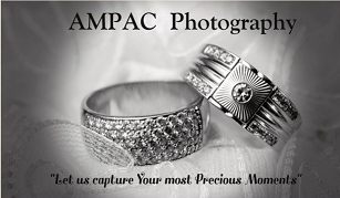 AMPAC Photography